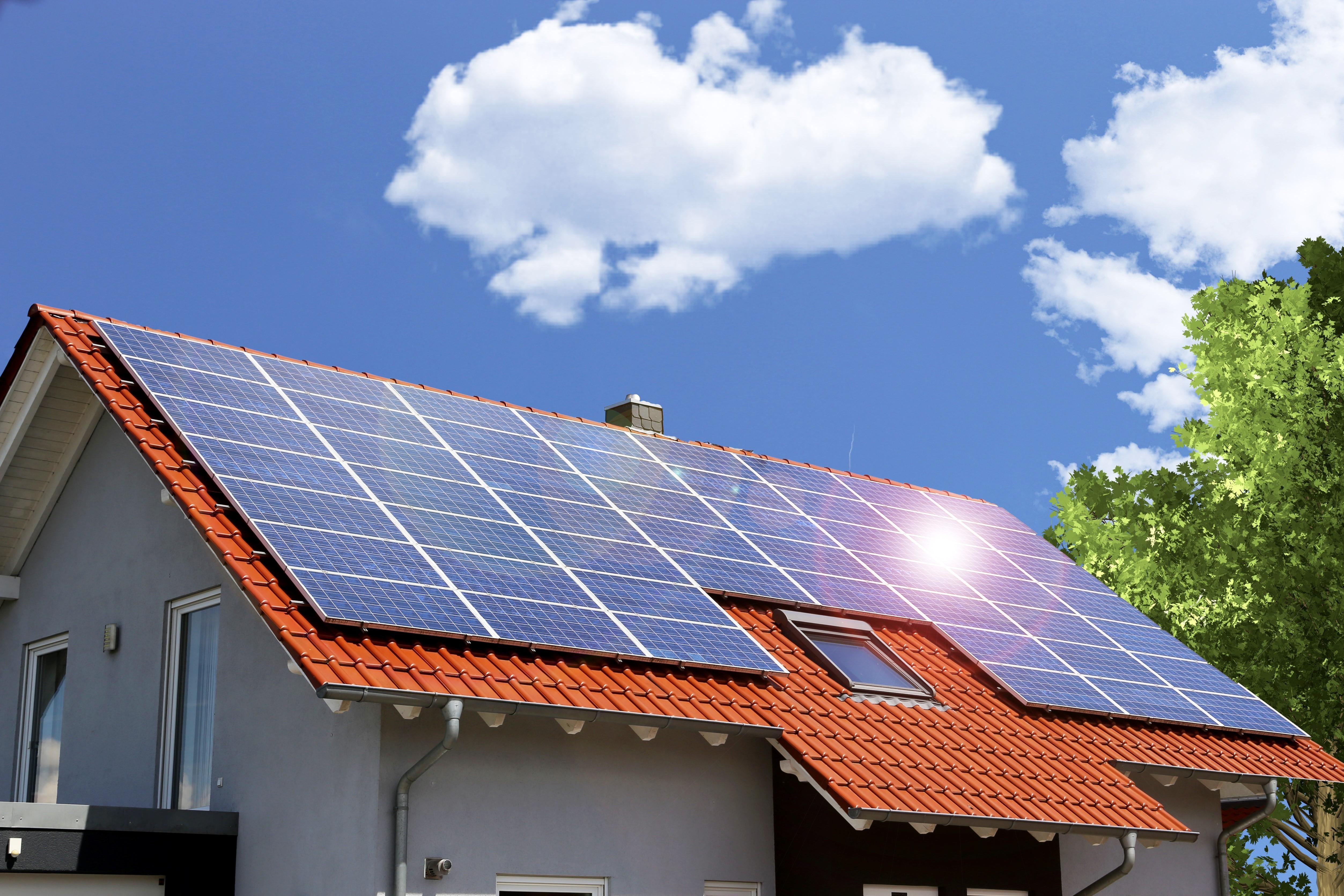 quel panneau solaire choisir