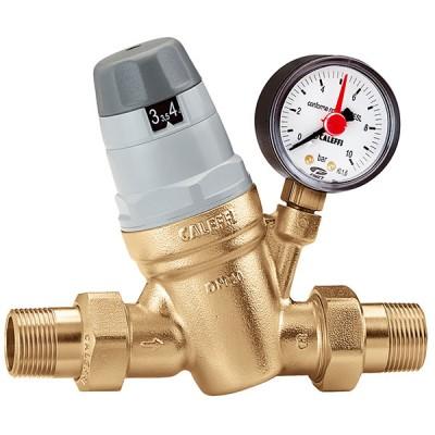 reducteur de pression d eau