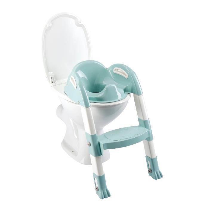 rehausseur toilette bebe