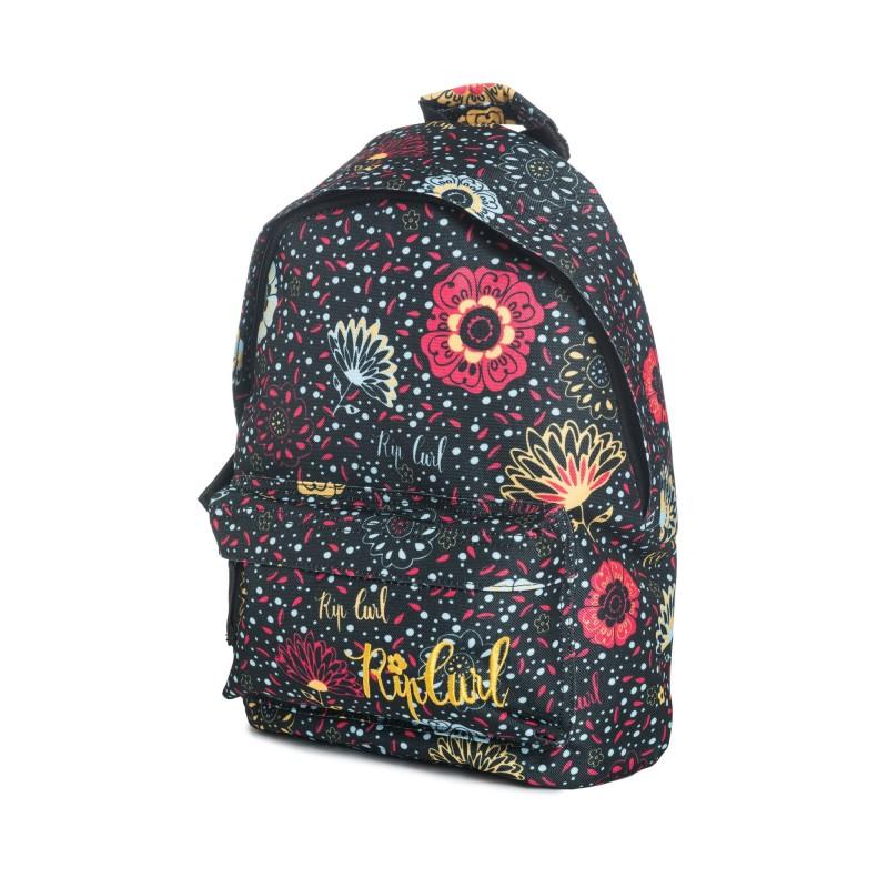 rip curl sac