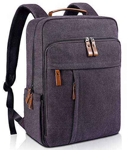 sac a dos business homme
