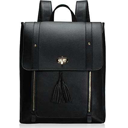 sac à dos ordinateur cuir