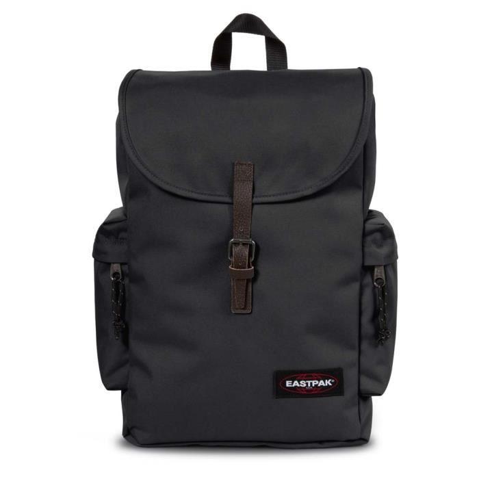 sac à dos ordinateur eastpak