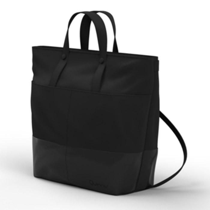 sac a langer de marque