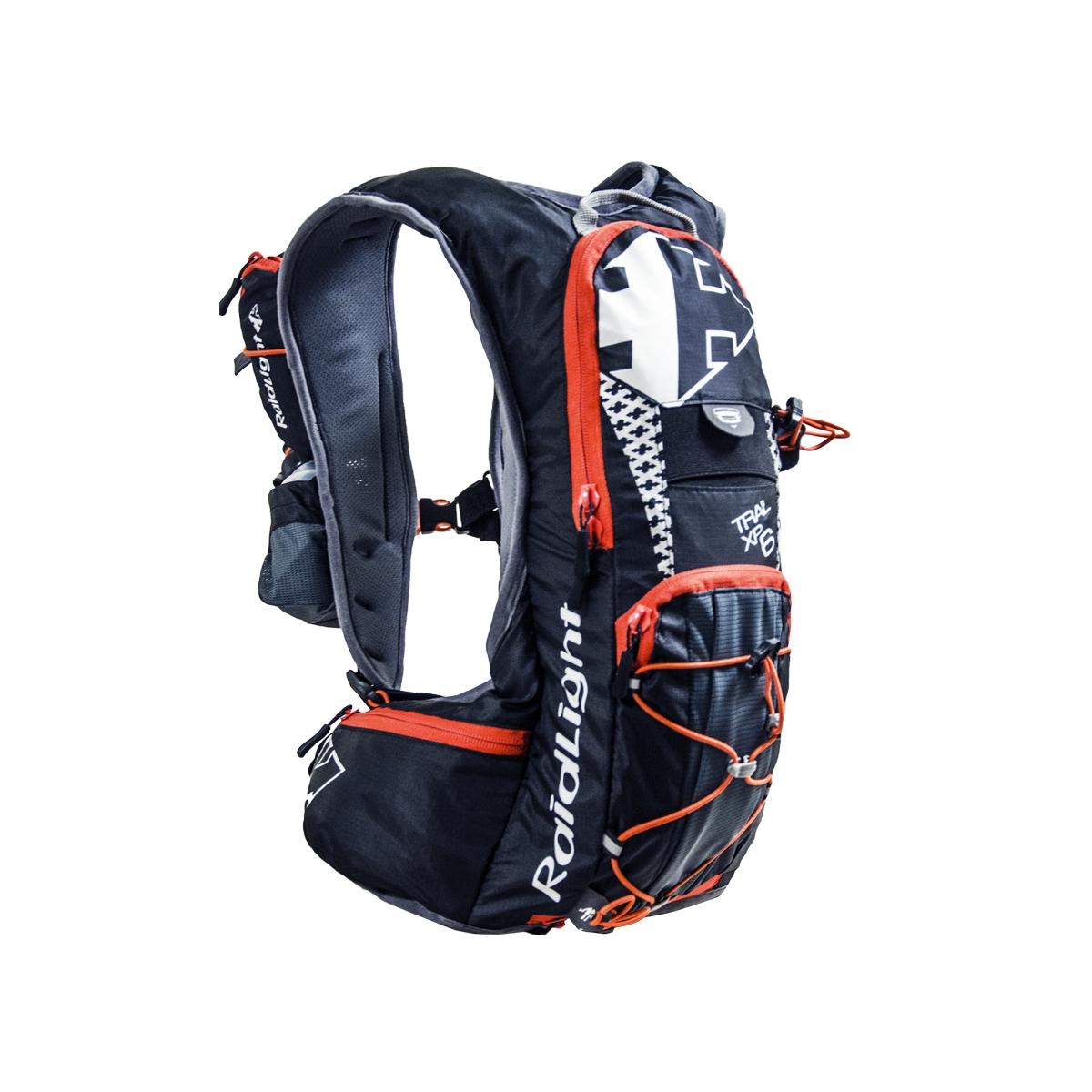 sac de trail
