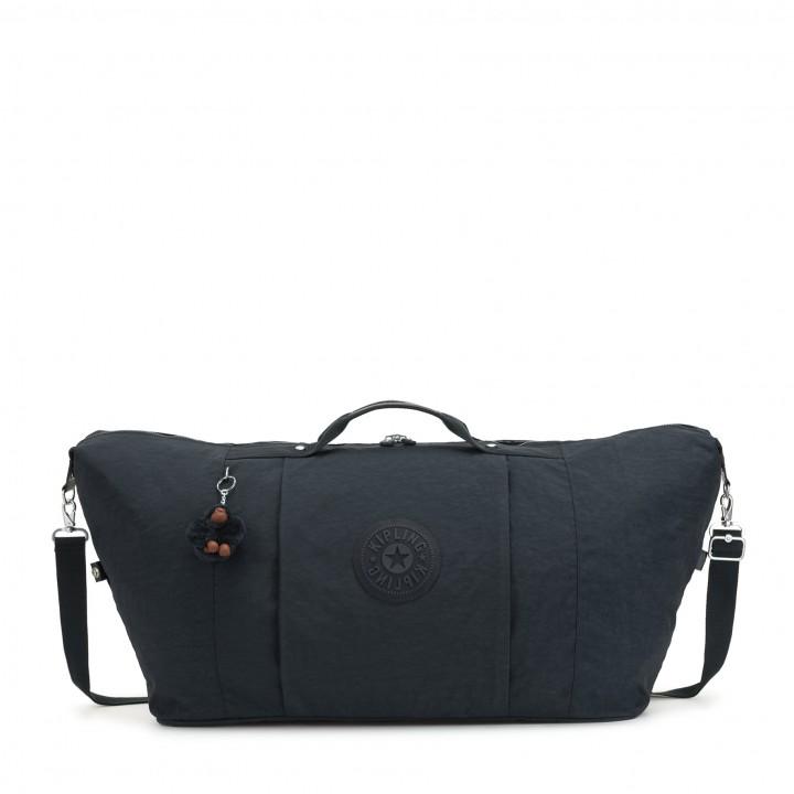 sac de voyage kipling
