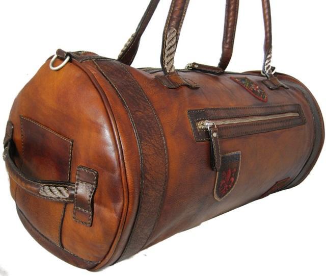 7623bd40a9 ▷ Avis Sac voyage cuir homme vintage ▷ Comparatif【 Le Test du ...