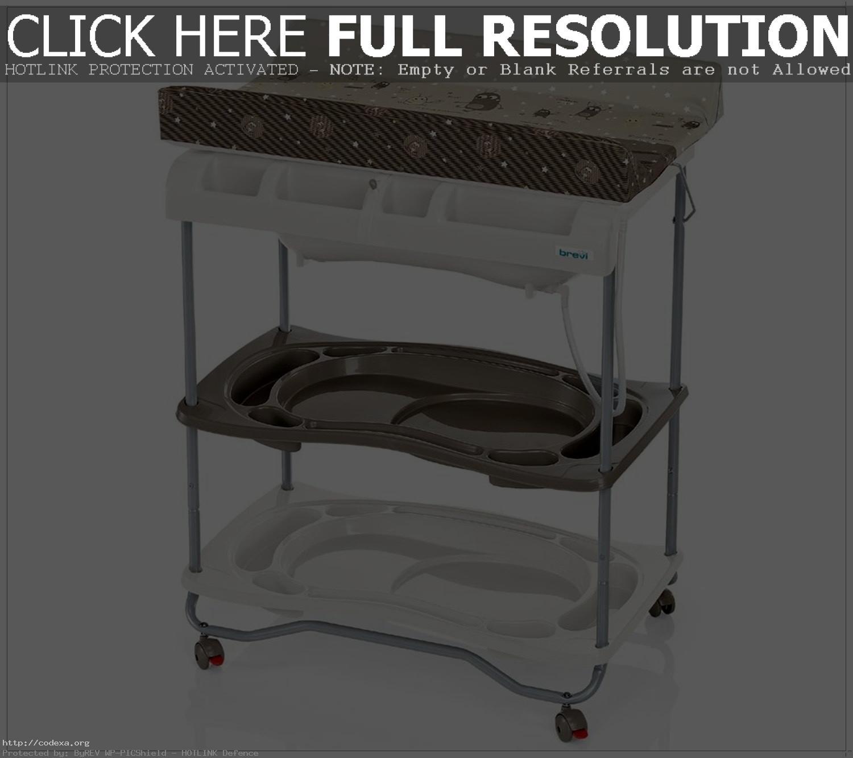 table a langer adaptable baignoire