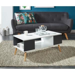 table basse solde