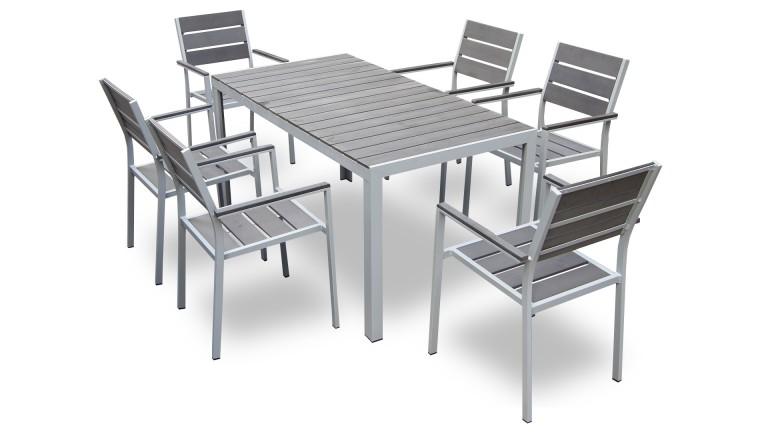 ▷ Avis Table et chaise exterieur ▷ Comprendre le Test【 Meilleur ...