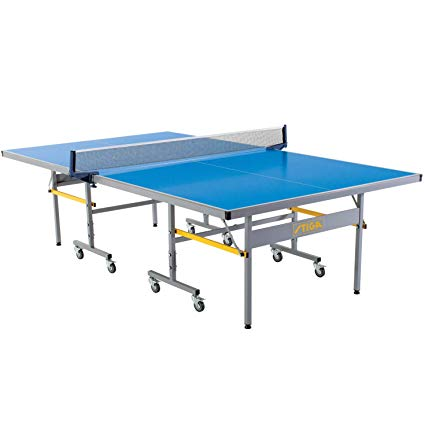 table ping pong outdoor