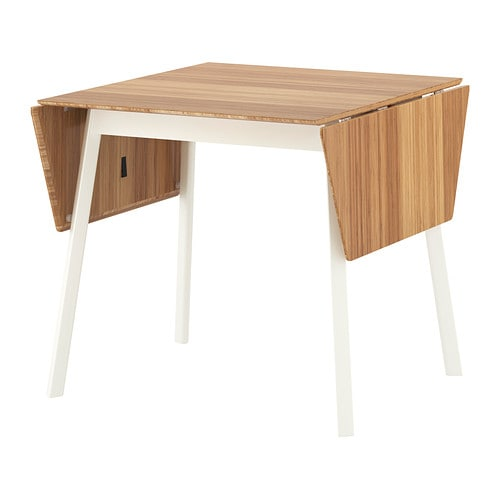 table rabat