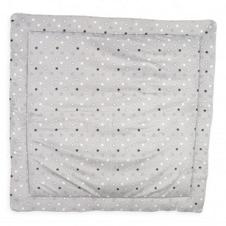 tapis pour parc bébé