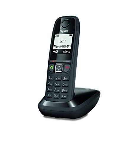 telephone fixe gigaset