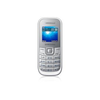 telephone mobile samsung
