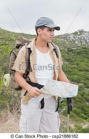 tenue de randonnée