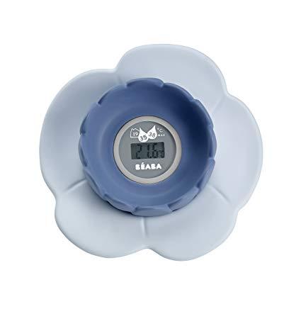thermometre de bain beaba