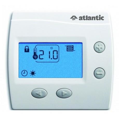 thermostat atlantic