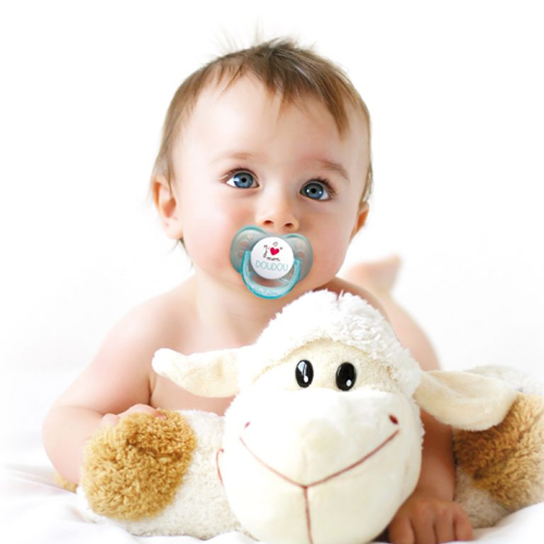 tutute bebe