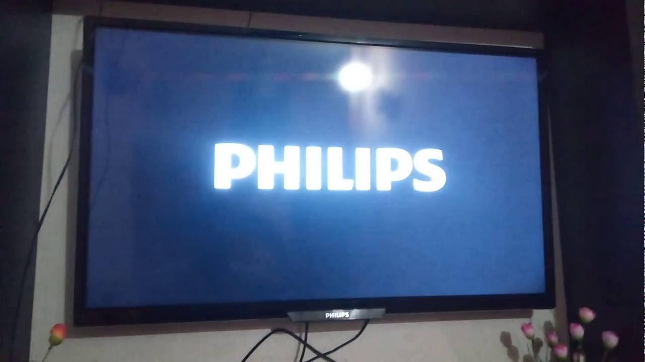 tv 102 cm