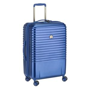 valise 100 litres