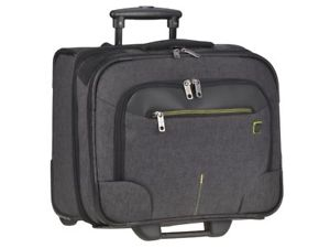 valise business