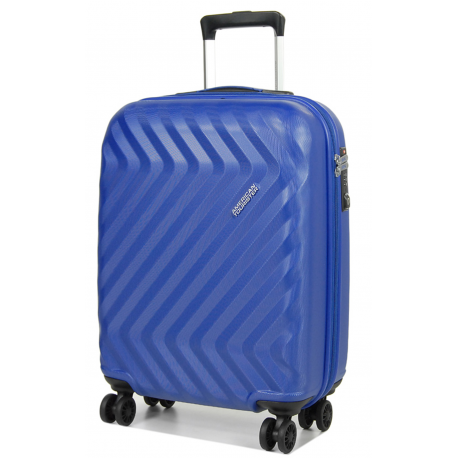 valise cabine american tourister
