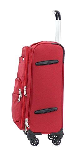 valise cabine légère