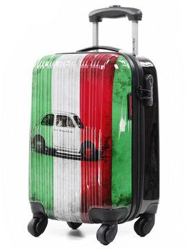 valise deeluxe