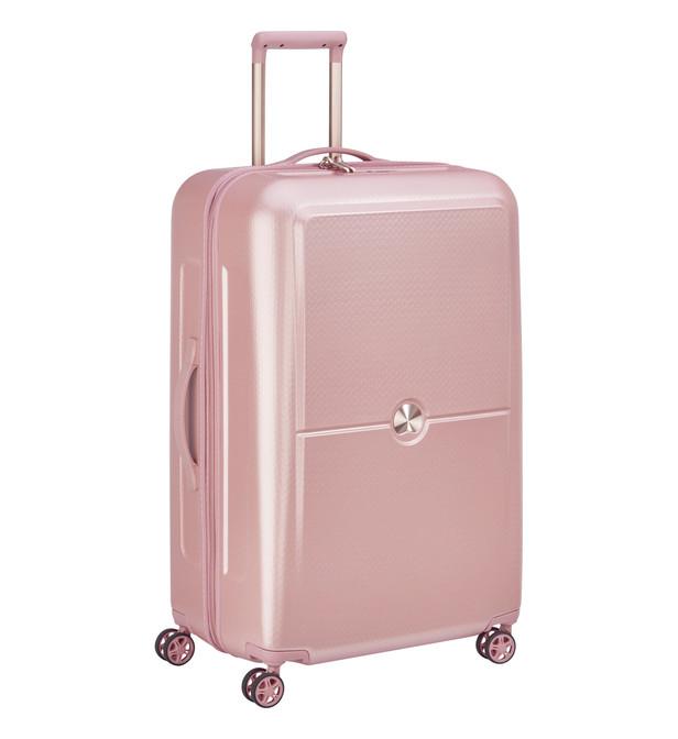 valise delsey rose