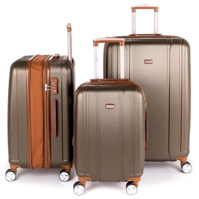 valise extensible