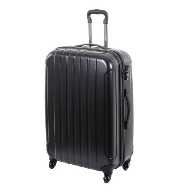 valise le tanneur air france