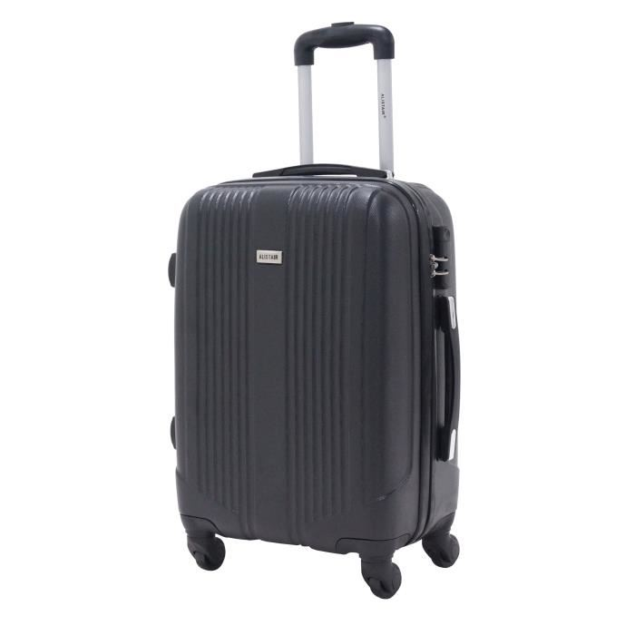 valise next flight