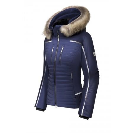 veste de ski femme