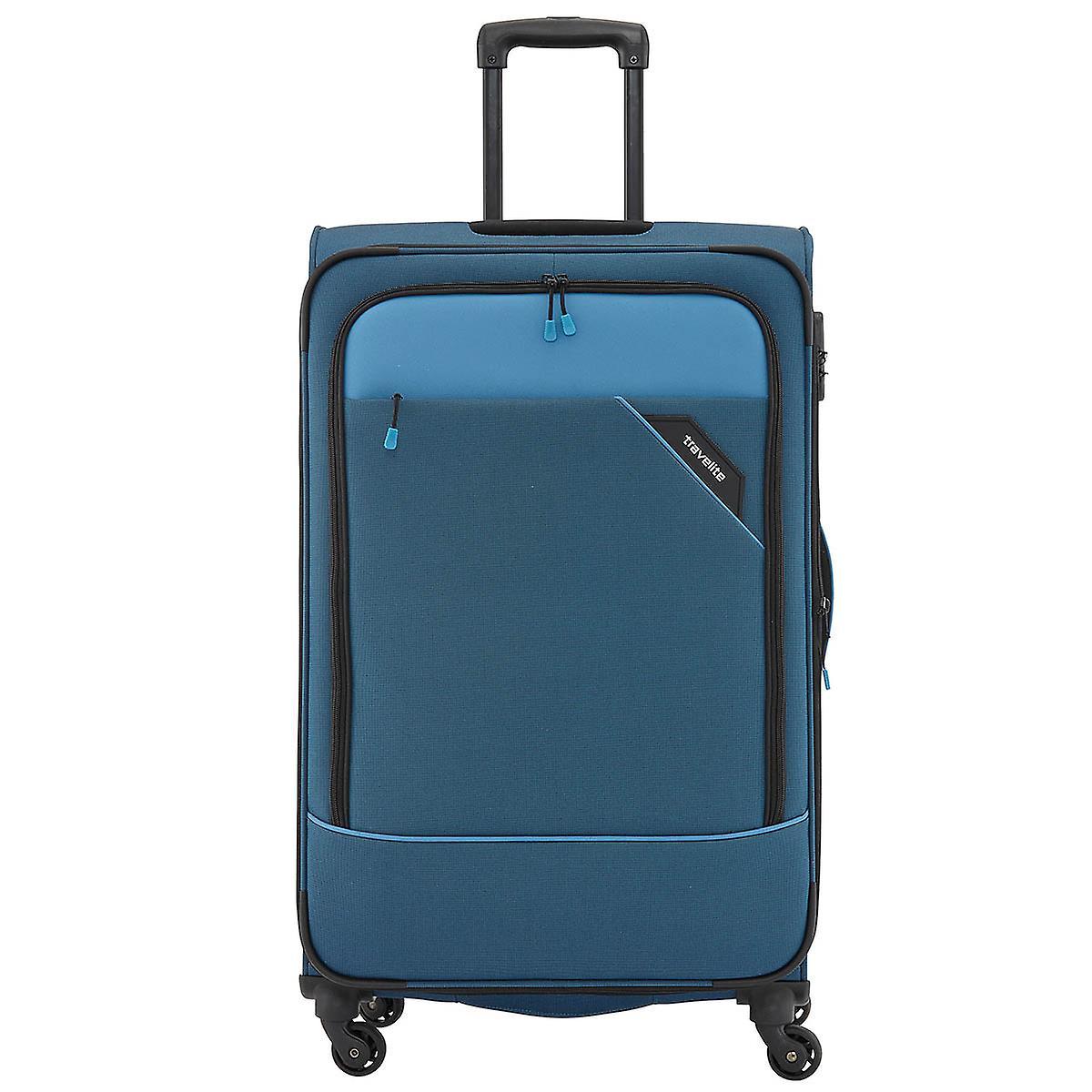 bagage trolley