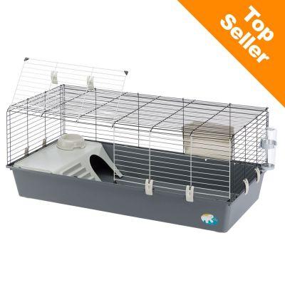 ▷ Avis Cage de cochon d inde ▷ Trouver le Meilleur produit  Test ... 5ff6887bd7f