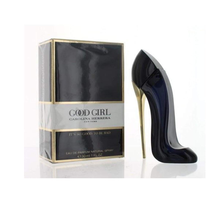 carolina herrera parfum
