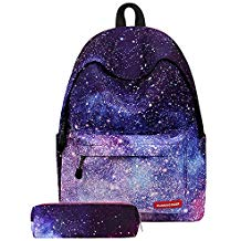 cartable college eastpak
