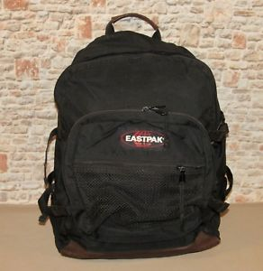 eastpak college