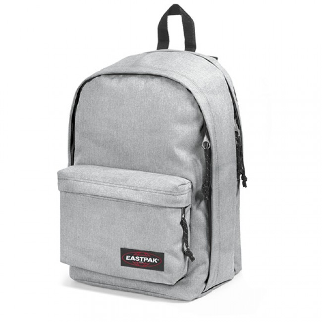 eastpak ordinateur