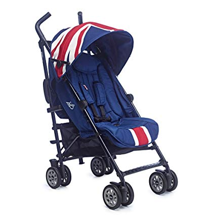 easywalker mini buggy xl
