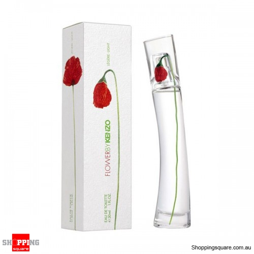 flower by kenzo 100ml
