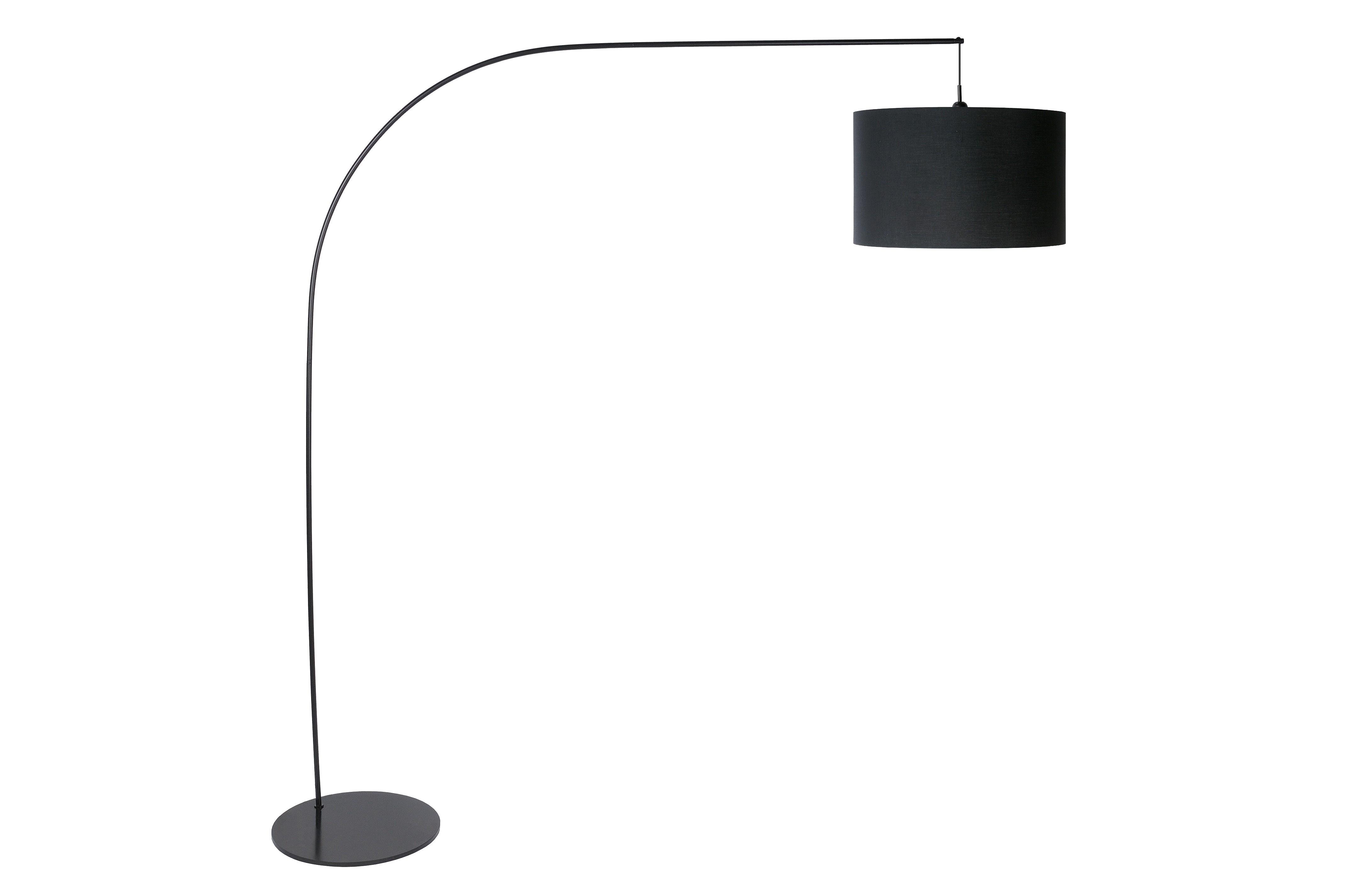 lampadaire castorama
