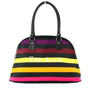 little marcel sac