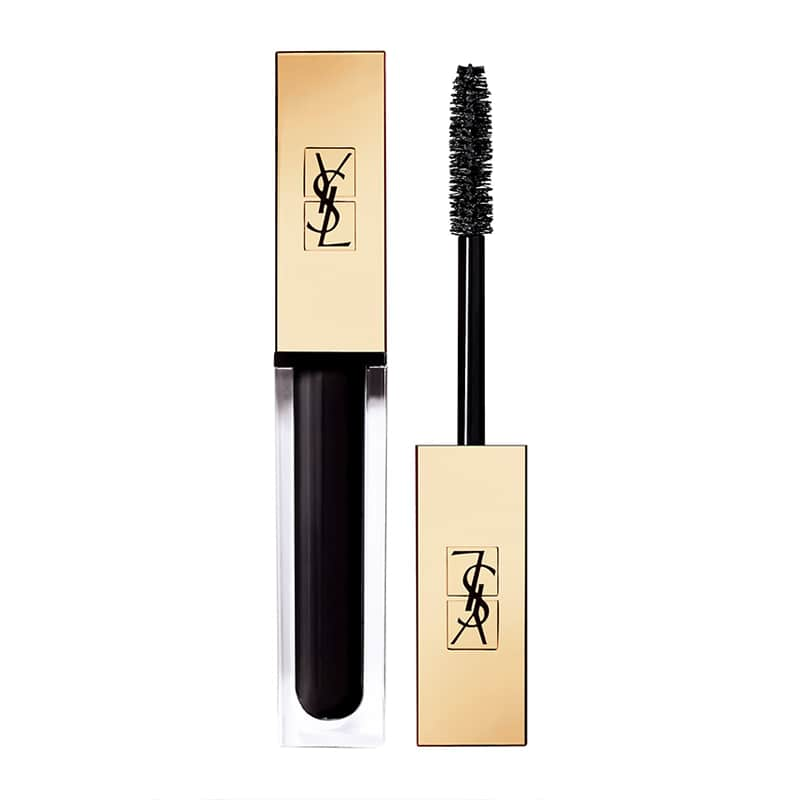 mascara yves saint laurent