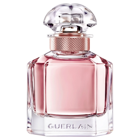 nouveauté parfum