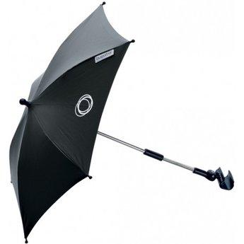 ombrelle bugaboo