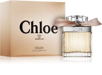 Avis Parfum Chloé Comparatif Test 2019