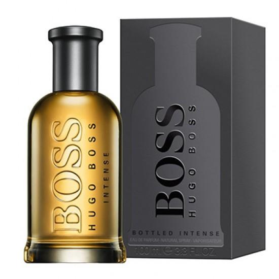 parfum hugo boss bottled