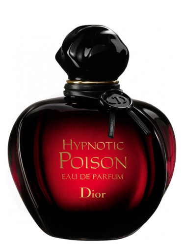 parfum hypnotic poison